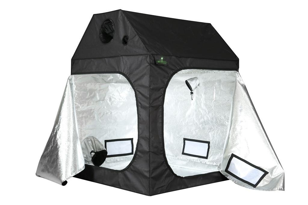 210D-47.24x47.24x62.99 Grow Tent  sc 1 st  OYA Grow Tent Co. Ltd & OYA-47.24u0027u0027x47.24u0027u0027x62.99u0027u0027 Grow Tent